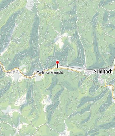 Karte / Gasthof zum Pflug