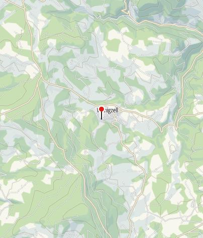 Karte / artATELIER Gruber