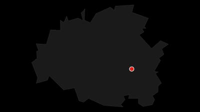 Karte / Rund um die Insel Reichenau