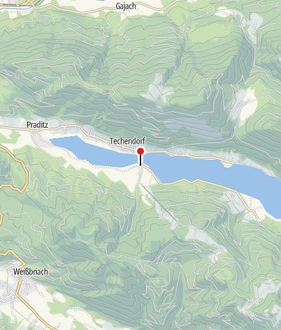 Map / Vis a Vis
