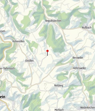 Map / Naturkostladen Pfleger Ausbacherhof