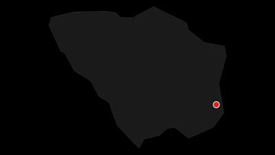 Map / Sas-hegyi Látogatóközpont (Budapest)