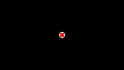Map / Genuss-Velotour Thurgau