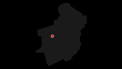 Karte / WM Flow Trail