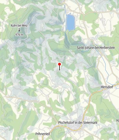 Karte / Weinhof- Buschenschank Posch GenussCard Partner