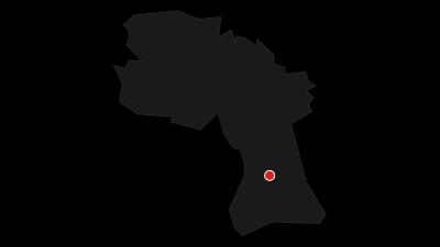 Map / Grafschafter Fietsentour 5