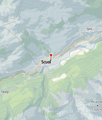 Karte / Lolipop