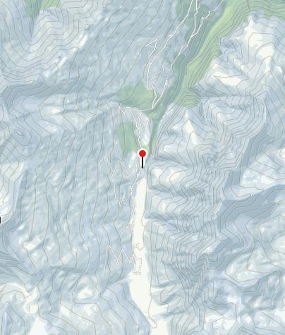 Karte / Evangelische Kirche im Tal