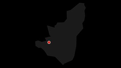 Map / Prónay-kastély
