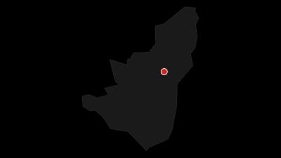 Map / Castellum Hotel Hollókő****