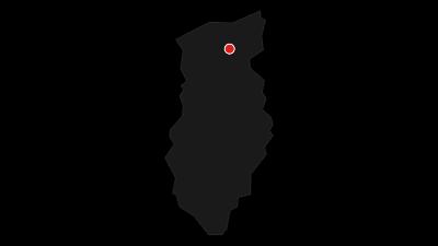 Map / Area Sciistica Pian Cales_San Bernardino