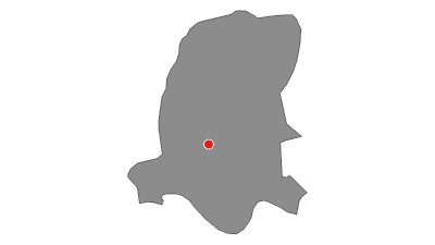Map / Kopasz-hegy