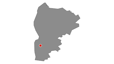 Karte / Loxstedter Sagenweg 2