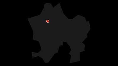 Karte / Winterwandern: Alp Dado Panorama Runde