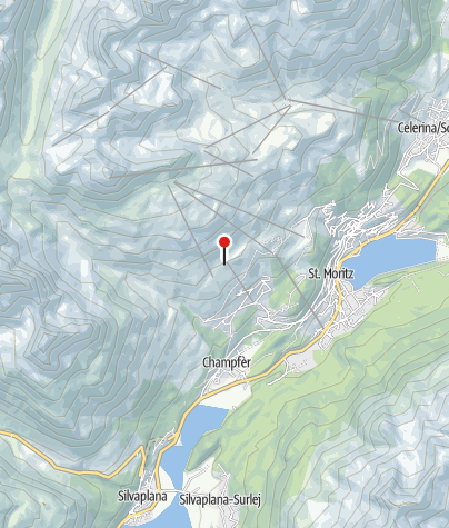 Karte / Restaurant Trutz
