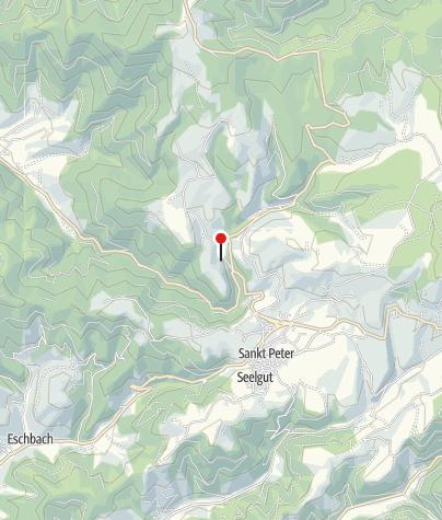 Karte / Bühlhof