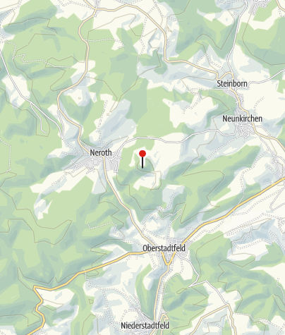 Karte / WP 4