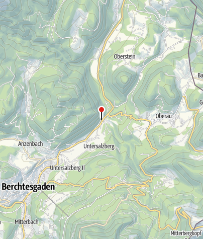 Karte / Gasthaus Laroswacht