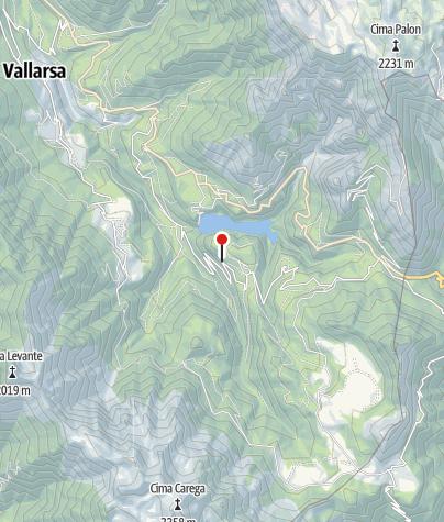 Mappa / ALPINO