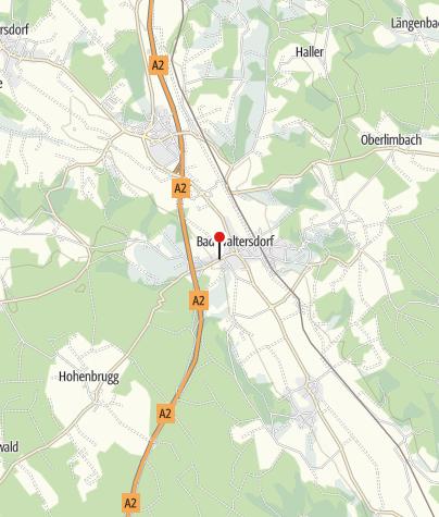 Karte / Hermine Riedenbauer