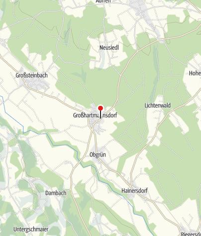 Karte / Sommerbauer, Haus