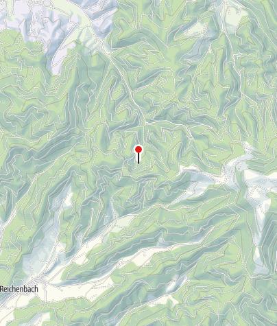 Karte / Hermannswälder Hof