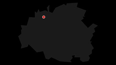 Map / Hegau Panorama Weg - Mehretappenwanderung durch den Hegau