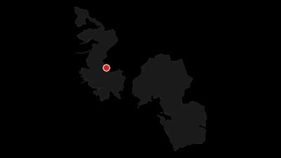 Karte / Karancs kilátó