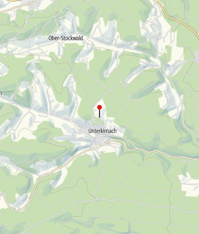 Map / Ackerloch Grillschopf
