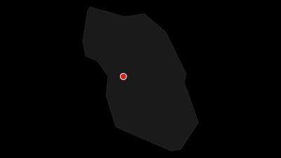 Térkép / Rezi vár