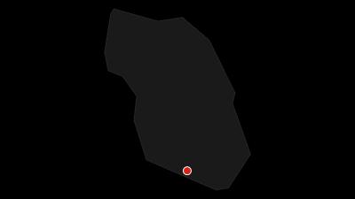 Mapa / Rozhľadňa Festetics-kilátó