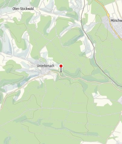 Karte / Schuhmacherhäusleweg
