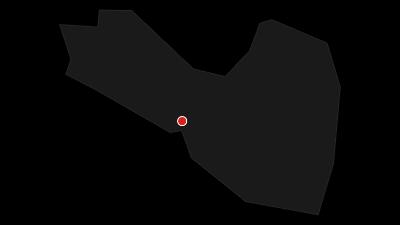 Map / Rezső-kilátó