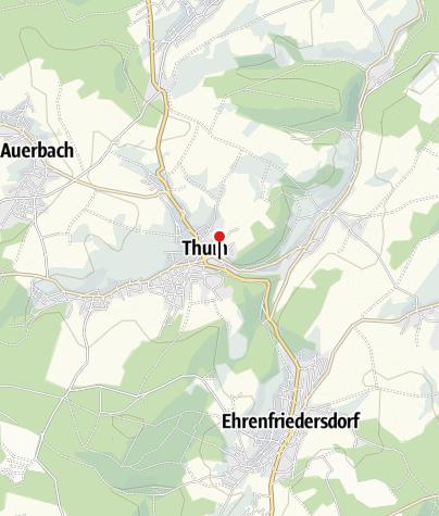 Karte / Tiergarten