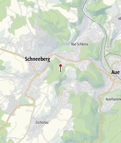 Karte / Köhlerturn