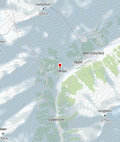 Map / Waldchapplla