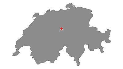 Map / Eigenthal valley to the Fräkmüntegg and Krienseregg