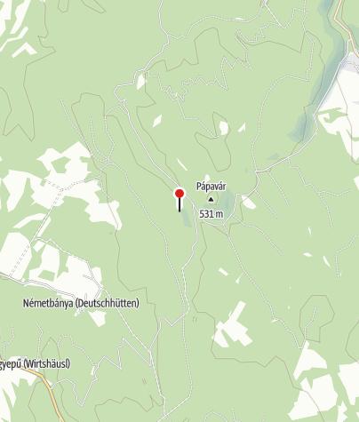 Map / Pénz-lik