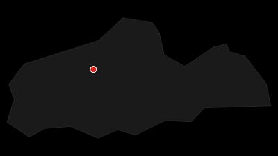Map / Szépalmapuszta
