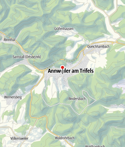 Karte / Ristorante da Angelo
