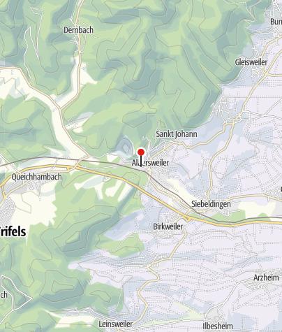 Karte / Weingut Killmeyer