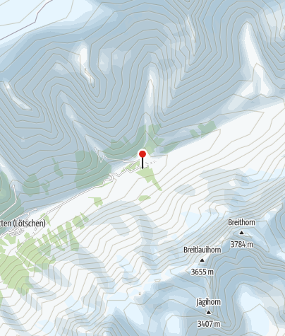 Map / BBQ Lerchärboden