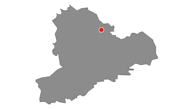Karte / Kräuterwanderweg Pisweg