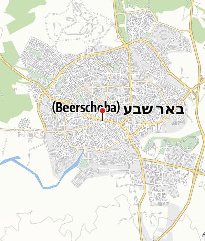 מפה / מתחם הקטר 70414