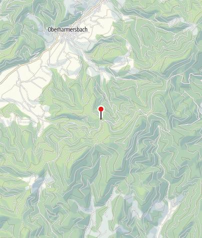 Karte / Vesperstube