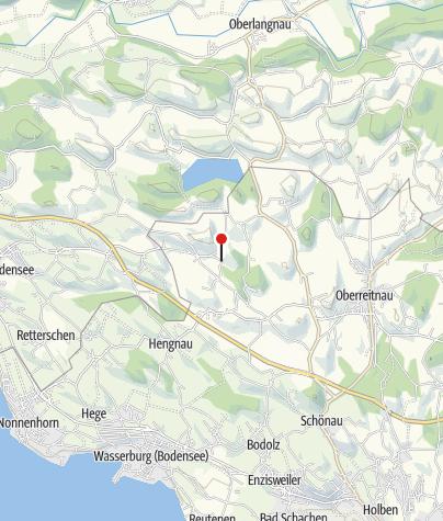 Map / Martinsmühle