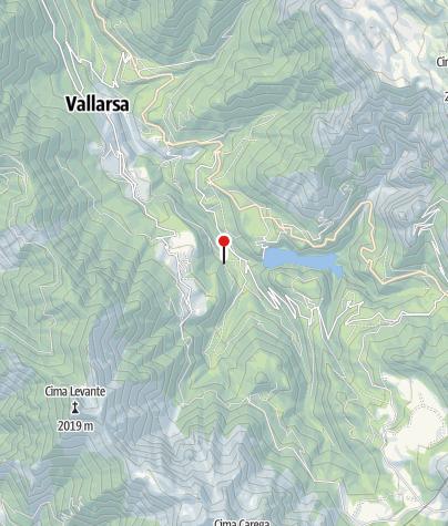 Mappa / LORENZI WALTER
