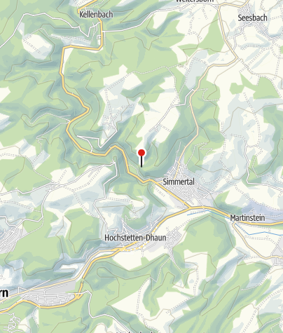 Map / Rabenkanzel