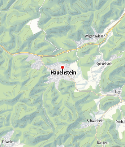 """Carte / Landgasthof-Hotel """"Zum Ochsen"""""""