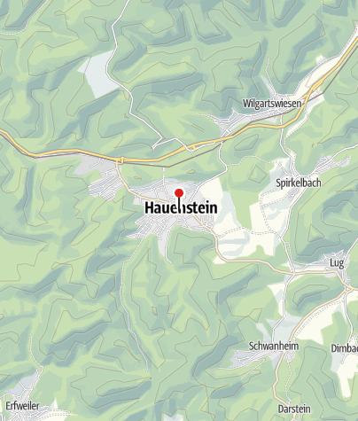 "Karte / Landgasthof-Hotel ""Zum Ochsen"""